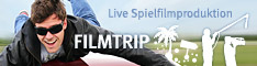 Filmtrip – Die interaktive Live-Spielfilmproduktion