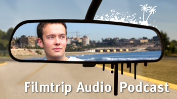 Filmtrip Audiopodcast