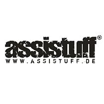Assistuff
