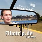 filmtrip_podcast_144.jpg