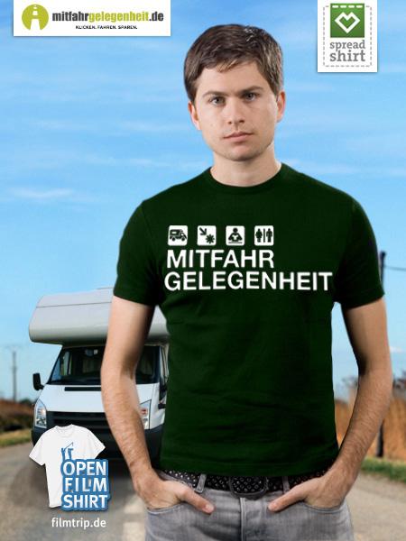 200805121508_openfilmshirt-green.jpg