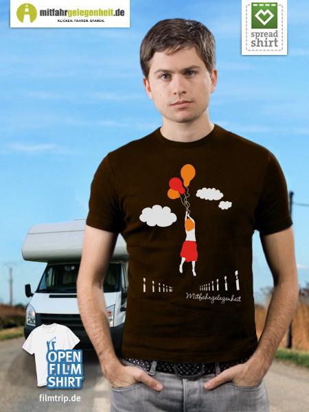 200805211200_openfilmshirt-brown1.jpg