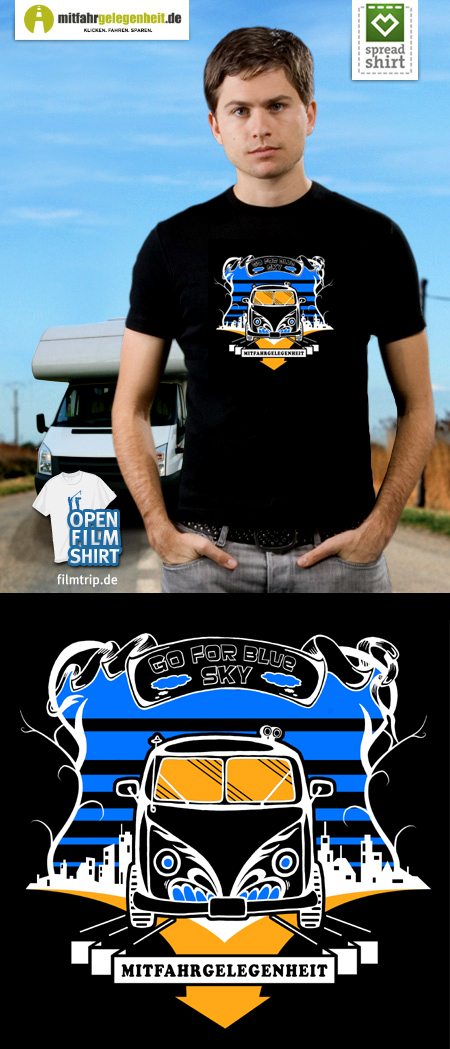 200806121345_openfilmshirt-black-disadesign.jpg