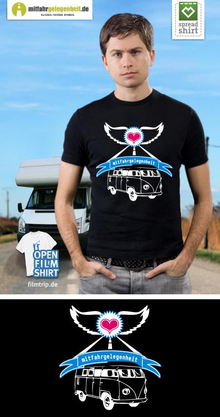 200806121552_openfilmshirt-black-vince.jpg
