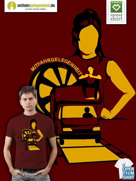 200806130014_mfg-shirt.jpg