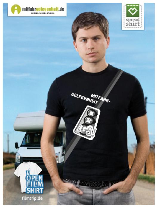 200806171711_shirt1.jpg