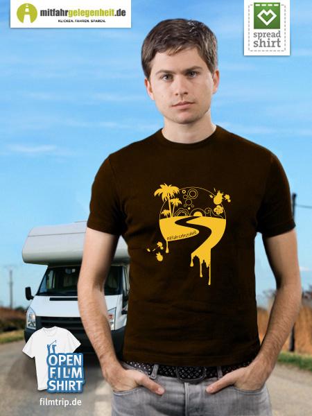 200806182139_openfilmshirt-brown-fin.jpg