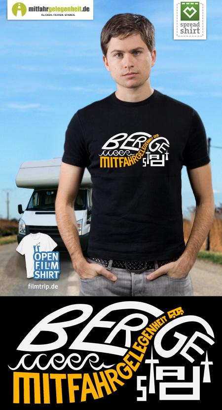 200806182255_openfilmshirt-black.jpg