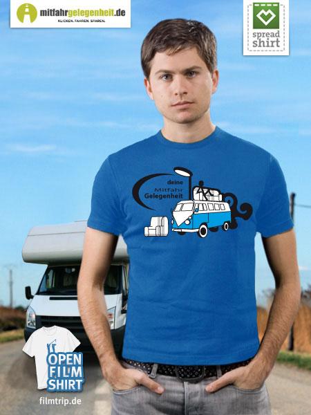 200806182332_shirt1.jpg