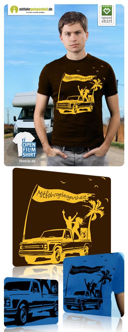 200806191822_mfg-shirt.jpg