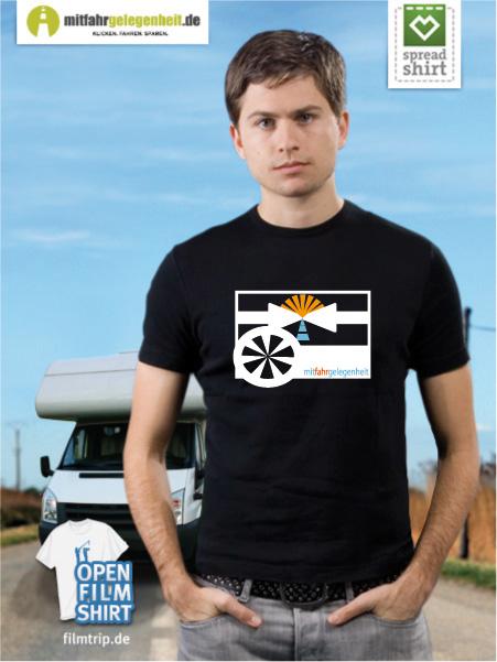 200806200020_cocpitshirt.jpg