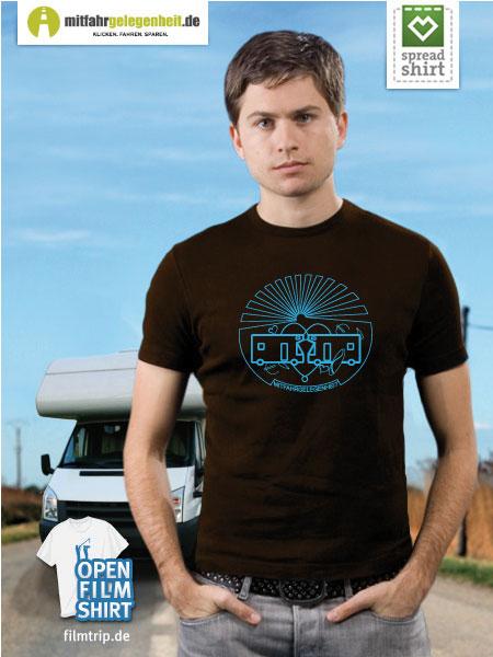 200806201329_t-shirt-blaues-ornament-komplett.jpg
