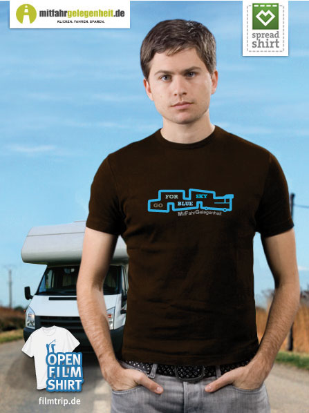 200806201349_groses-m-t-shirt.jpg