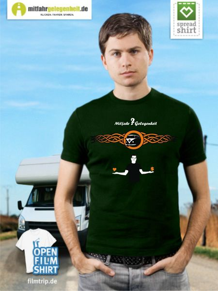 200806201351_shirt-green-choice.jpg
