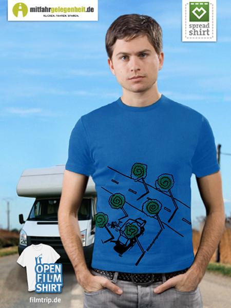 200806201553_tshirt2.jpg