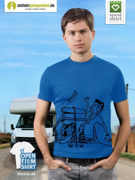 200806201800_tshirt3.jpg