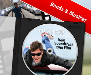 songcontest_filmtrip.jpg