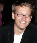 Norbert Hillinger